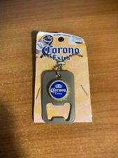 DR McGILLICUDDY/'S BOTTLE OPENER Free Necklace Included! Brand New
