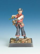 Freebooter`s Fate Casimeere Flyn Pirates metal miniature new
