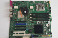 Genuine LGA1366 System Borad For Dell Precision T7500 Motherboard M1GJ6