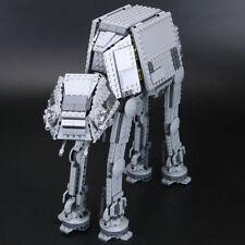 AT-AT Walker 05051 Building Blocks same Leego Star Wars 75054