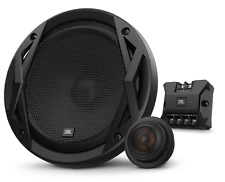 AUTHENTIC NEW JBL Club 6500C 360 Wts 2-Way 6-1/2