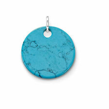 Turquoise Fashion Necklaces & Pendants