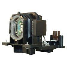 Projector Lamp Bulb DT01091 DT-01091 for HITACHI ED-D10N ED-D11N ED-AW100N ED-AW