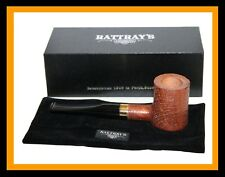 RATTRAYS DUNE (34)   9mm FILTER  PIPE (NEW)    CLEARANCE PRICE  GRAB A BARGAIN