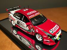 Classic Carlectables 1024-0 2005 Castrol Perkins Race Team VY Commodore