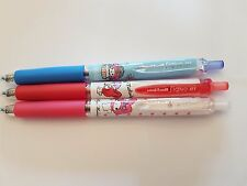 Uni-Ball Signo RT UMN-158SR 0.38mm pen (special my melody edition)---SALE