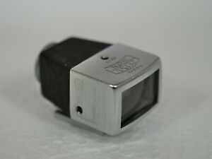 Zeiss Ikon Sucher 3,5cm - 432,5