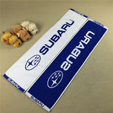 Japan Sabaru 100% Absorbent Cotton Sports Athletic Swimming Towel Clearance Sale