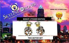 Parrot Bebop 2 POWER EDITION Motor  ( A ) + (C)