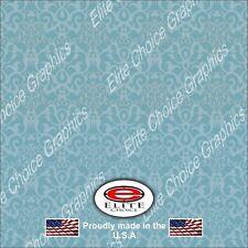 "Wedding Elegant Pattern Wrap Vinyl Truck Camo Car SUV Real Camouflage 52""x6ft"