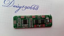 4A-5A PCB BMS protection board for 4 Packs 4 S 18650 Li-Ion Batterie Au Lithium Cellule
