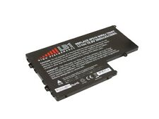 LB1 High Performance New Battery for Dell VPH5X Laptop Notebook Computer PC [360