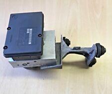 MERCEDES BENZ SLK R171 ABS ESP PUMP + MODULE ECU A0054317412 / A0355457832 05-10
