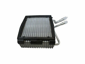 For 2004-2008 Ford F150 A/C Evaporator Motorcraft 61775SN 2005 2006 2007