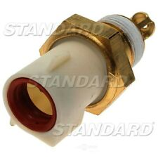 Air Charge Temperature Sensor Standard AX3
