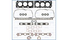 Cylinder Head Gasket Set DODGE CHARGER SXT V6 24V 3.5 253 EGG (1/2007-12/2010)