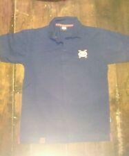 polo 1664 taille m de couleur bleu marine