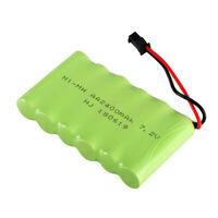 Raspberry Pi Support for 6 Batteries AA LR6 Box Block Coupler Arduino