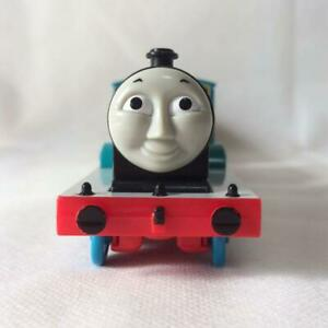 Thomas & Friends Edward Talking Gimmick Japanese TOMY Plarail Operation Checked