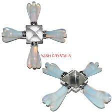 yashcrystals