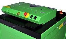 Kartonschredder Verpackungspolstermaschine CP 320S2i Cushion Pack