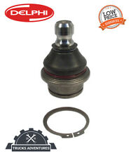 Delphi TC2147 Suspension Ball Joint