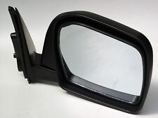 For Toyota Hilux RN-140 4WD Wing Mirror Right Manual Control DDM480R ** NEW **