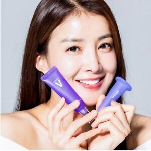[MEDITHERAPY]V-Lifting Therapy/V Serum+V Cup✨V-Face/lift/V-Line/Slimming/V-Shape
