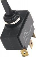 Seasense 2 Position On/ Off Switch #50031202