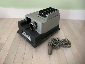 Keystone Model K-511 Slide Projector