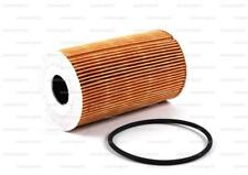 OEM Porsche Oil Filter Element 911 996 997 987 Boxster Cayman Cayenne V8 03-06