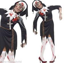 Disfraces de mujer sin marca color principal negro, Halloween