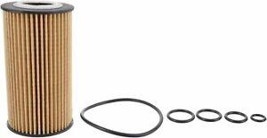 Fram CH8481 Cartridge Engine Oil Filter