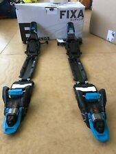 Salomon S/Lab Shift MNC 13 2020 Freetouring/Freeride Binding