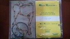 KIT SERIE GUARNIZIONE ORIGINALE PER MOTORE MINARELLI MR4-MR6 ART.7106677