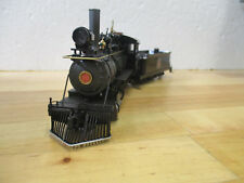 Bachmann Spectrum 2-6-0 Great Northern On30 Scale