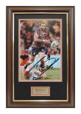 0351e8960c6 North Queensland Cowboys NRL   Rugby League Memorabilia for sale