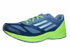 Scarpe da ginnastica da uomo sportivo grigio adidas