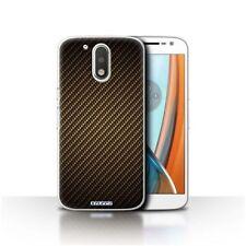 Fundas y carcasas Para Motorola Moto G color principal azul para teléfonos móviles y PDAs Motorola