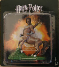 """ MAGORIAN "" HARRY POTTER COLLECTION DEAGOSTINI"