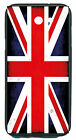 Housse Pochette Etui Coque en gel pour Samsung Galaxy J3 2017 drapeau, chasse ..