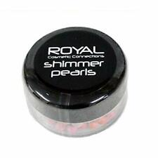 Royal Cosmetics Connections Shimmer Pearls, 40 g