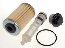 Kits de révision KTM pour motocyclette