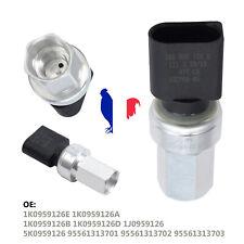 Voiture Pressostat de Capteur de clim A/C Pour AUDI SKODA SEAT VW OE95561313703