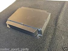 BMW 525I 530I 540I M5 2000-2003 OEM LEAR AMP AMPLIFIER UNIT NICE. 134K