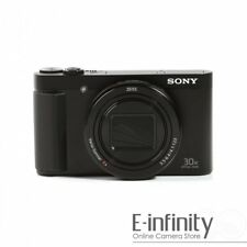 NEW Sony Cyber-shot DSC-HX90V Digital Camera