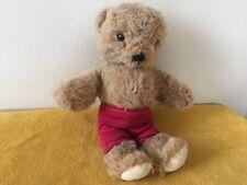 "Pam Kisner The Bear Maker Charles Town West Virginia Made Teddy Bear 15"""