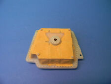 AIR FILTER CLEANER  FOR STIHL CHAINSAW MS341 MS3611135-120-1600 ----- UP585