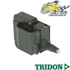 TRIDON IGNITION COIL FOR Honda Odyssey RA6 04/00-05/04,4,2.3L F23Z4
