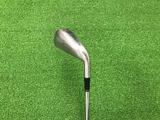 NICE Controller JUMBO Roll & Bulge TEE SHOT DRIVING IRON Right RH Steel REGULAR
